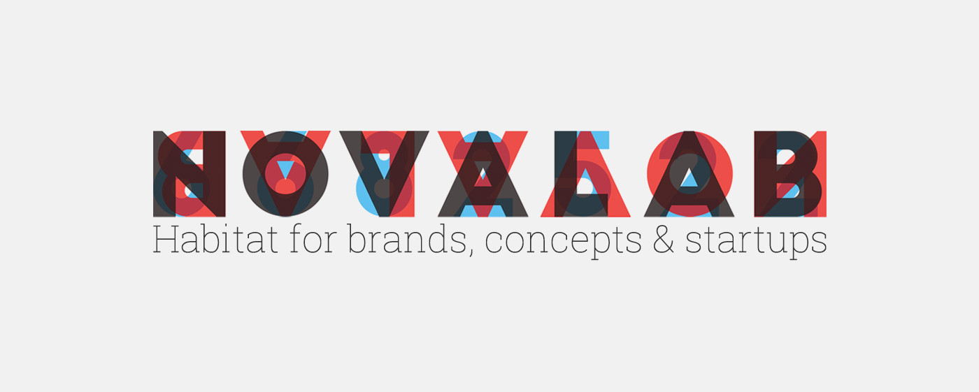 NOVALAB-matthijs-schippers-logo-visual-design-web