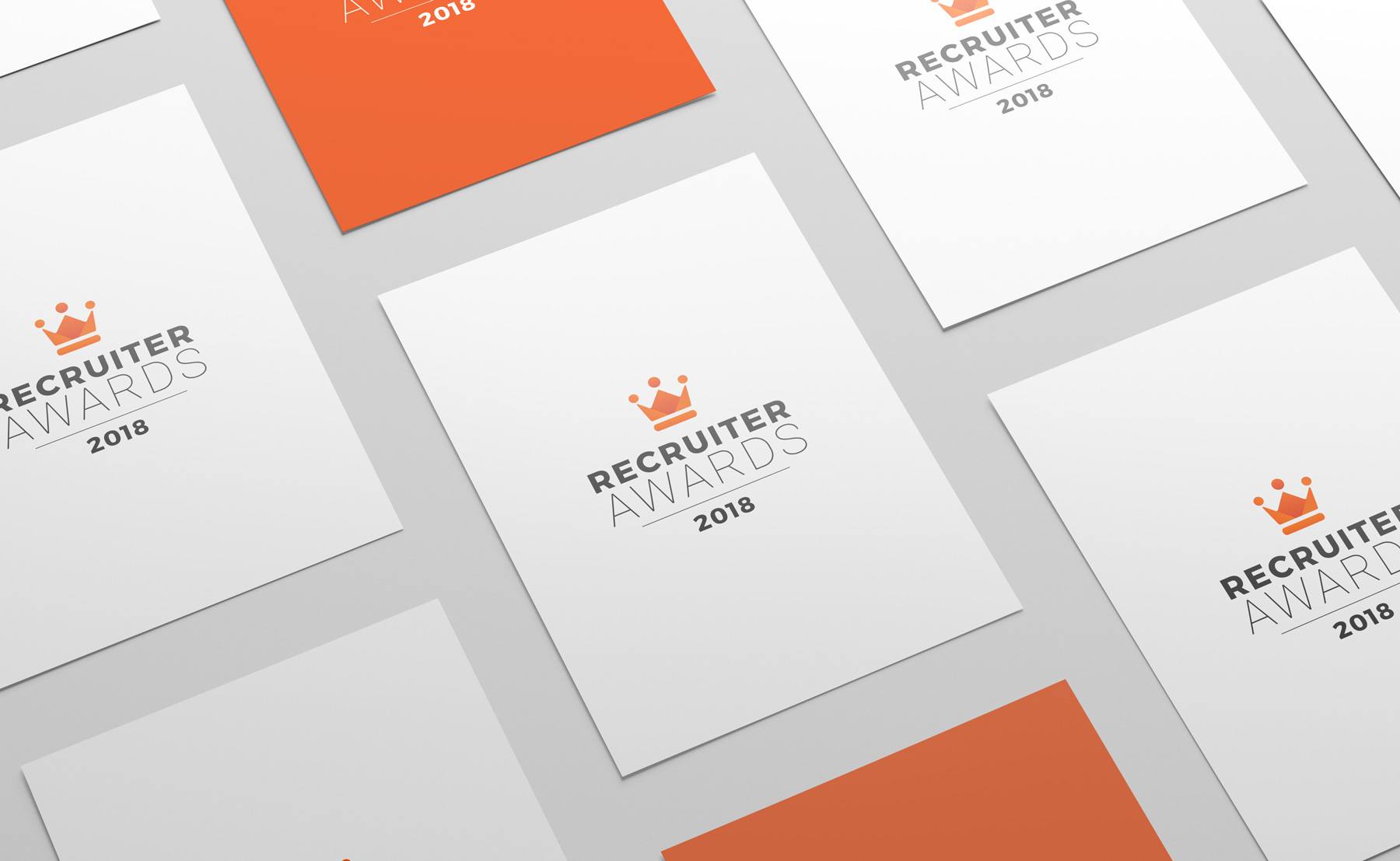 Matthijs-Schippers-recruiter-awards-poster-2018@2x.jpg